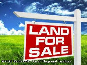 258 Lloyd Road, Aberdeen, NJ 07747 (MLS #22011384) :: Vendrell Home Selling Team