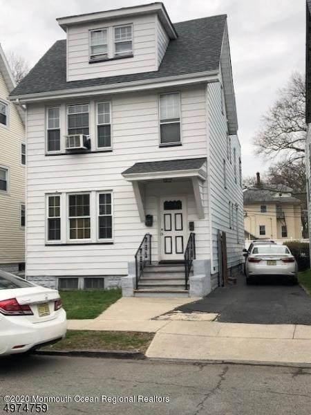 130 Brookwood Street - Photo 1