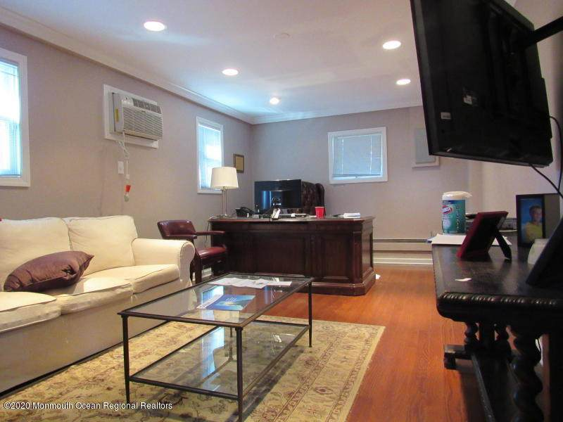 129 Sea Girt Avenue - Photo 1
