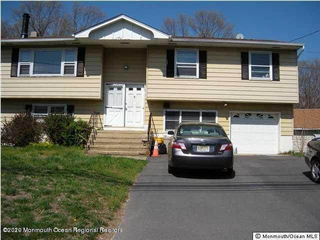 579 Toms River Road, Jackson, NJ 08527 (MLS #22013035) :: Provident Legacy Real Estate Services, LLC