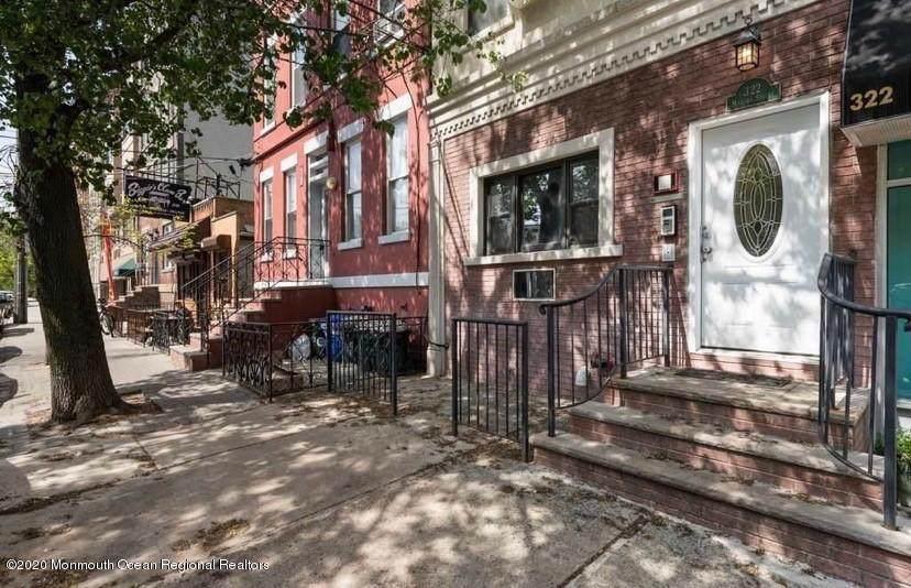322 Madison Street - Photo 1