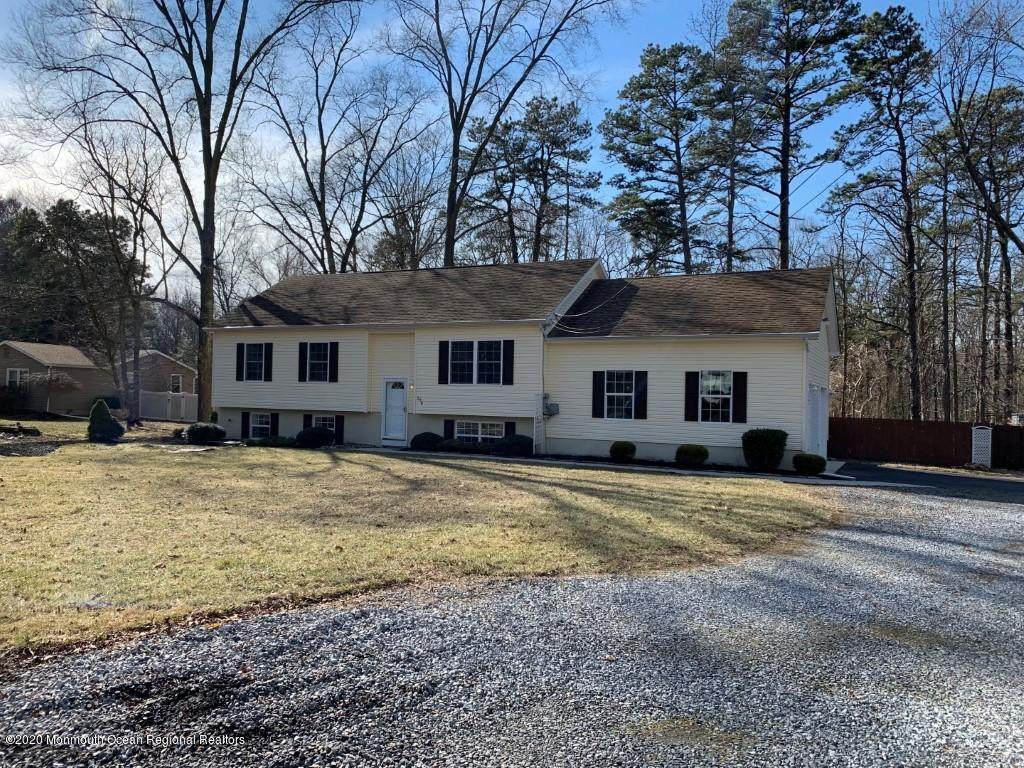 296 Fries Mill Road - Photo 1