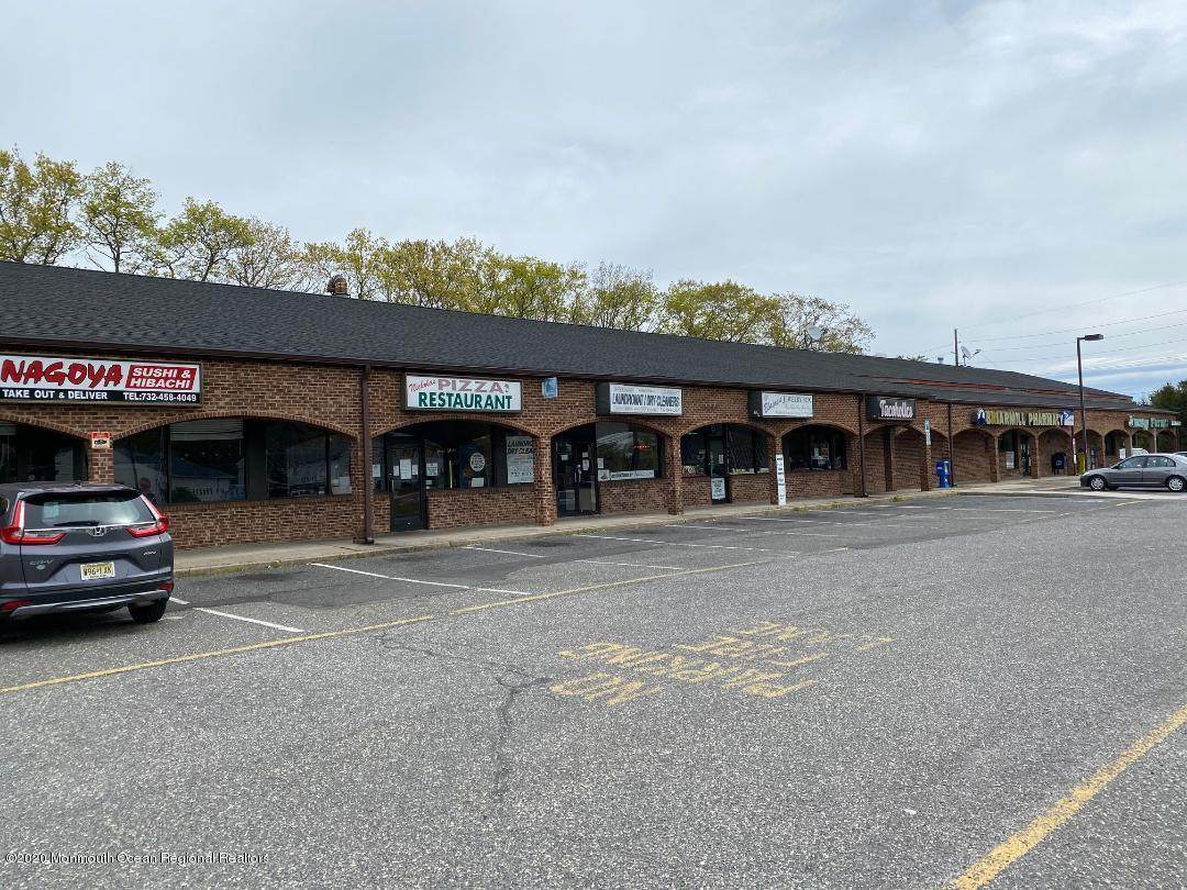1820 Lanes Mill Road - Photo 1