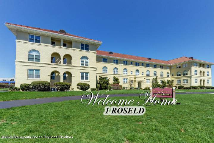 1 Roseld Avenue - Photo 1