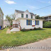 304 Iroquois Avenue, Beach Haven, NJ 08008 (MLS #22016339) :: The MEEHAN Group of RE/MAX New Beginnings Realty