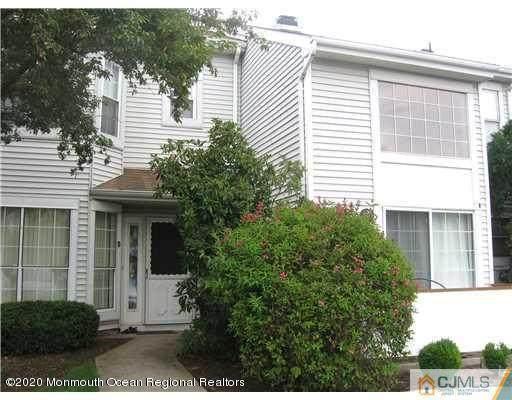 15 Gerard Place, Parlin, NJ 08859 (MLS #22017929) :: The CG Group | RE/MAX Real Estate, LTD