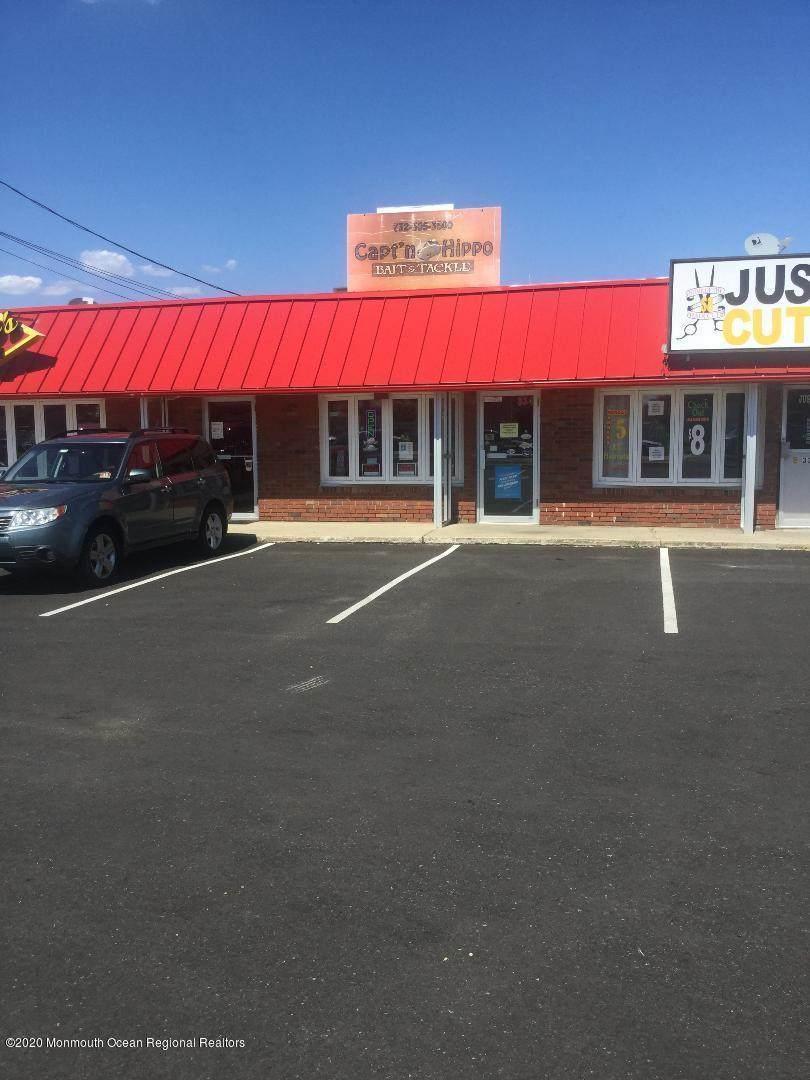 334 Atlantic City Boulevard - Photo 1