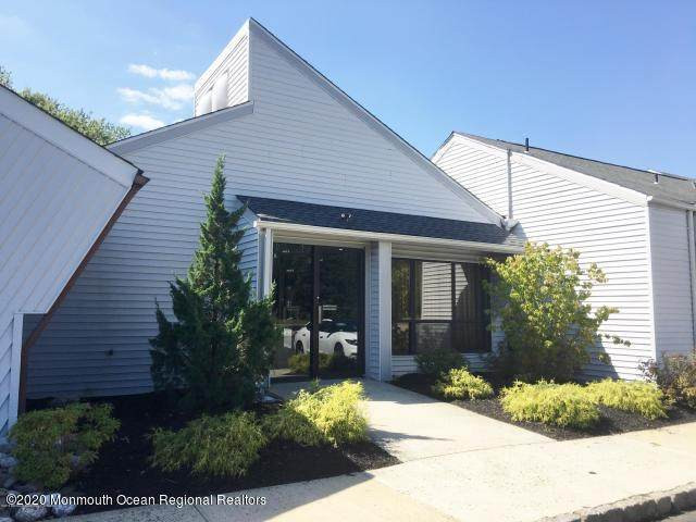 515 Iron Bridge Road - Photo 1