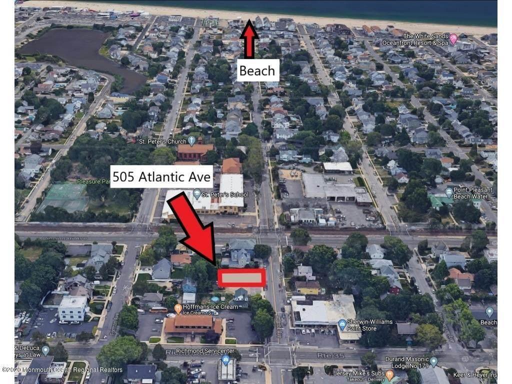 505 Atlantic Avenue - Photo 1