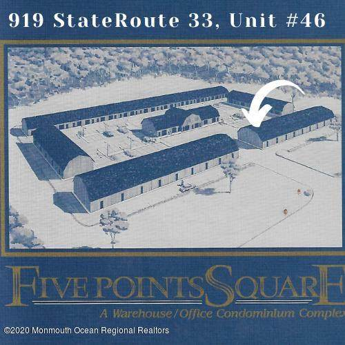 919 State Route 33 - Photo 1