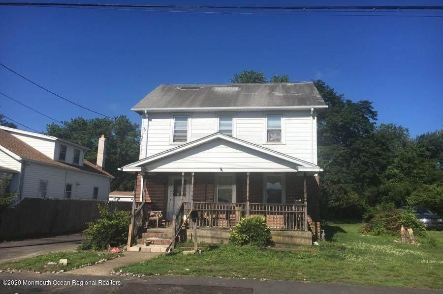 104 Cumberland Avenue - Photo 1