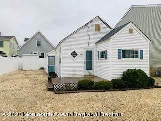 221 Fort Avenue, Ortley Beach, NJ 08751 (MLS #22022501) :: The Dekanski Home Selling Team