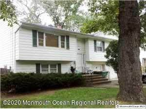 1442 Forest Avenue, Lakewood, NJ 08701 (MLS #22022557) :: The MEEHAN Group of RE/MAX New Beginnings Realty