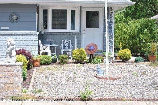 2212 Mount Hood Lane, Toms River, NJ 08753 (MLS #22022755) :: The CG Group | RE/MAX Real Estate, LTD