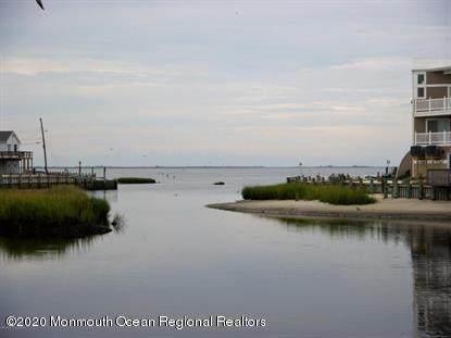 26 Louisiana Drive, Little Egg Harbor, NJ 08087 (MLS #22022821) :: The CG Group | RE/MAX Real Estate, LTD