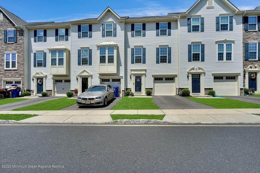 405 Susquehanna Street - Photo 1