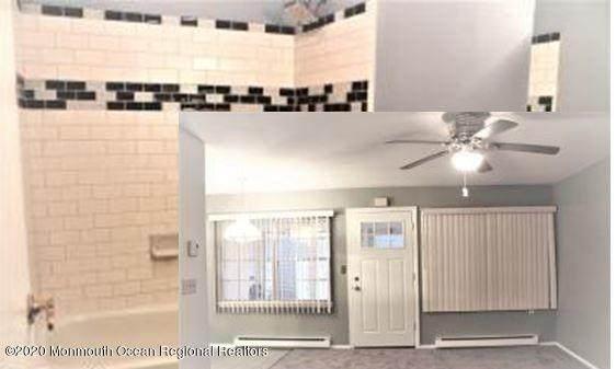 877E Balmoral Court, Lakewood, NJ 08701 (MLS #22024698) :: The Dekanski Home Selling Team
