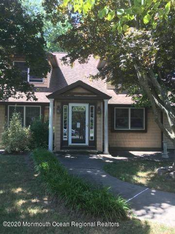 220 Dartmouth Avenue - Photo 1