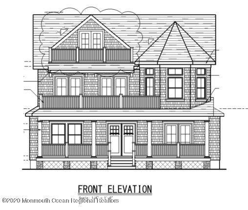 9 J Street, Seaside Park, NJ 08752 (MLS #22025425) :: The CG Group   RE/MAX Real Estate, LTD