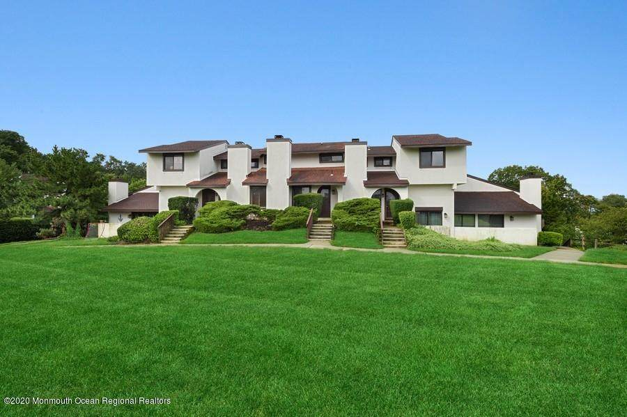 83 Tower Hill Drive - Photo 1