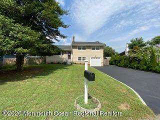 317 Eastham Road, Point Pleasant, NJ 08742 (MLS #22026361) :: The CG Group | RE/MAX Real Estate, LTD