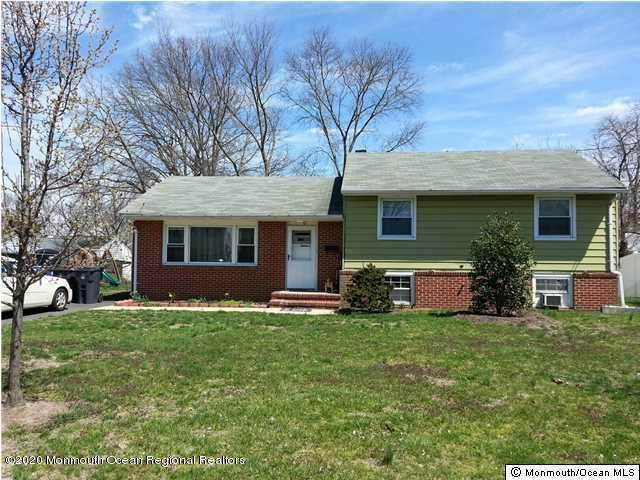 527 Hollywood Avenue, Toms River, NJ 08753 (MLS #22026663) :: The MEEHAN Group of RE/MAX New Beginnings Realty