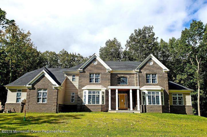 60 Middletown Road - Photo 1