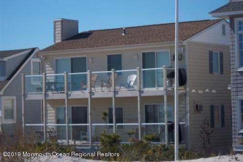 3205 Ocean Boulevard #8, Long Beach Twp, NJ 08008 (MLS #22026710) :: The MEEHAN Group of RE/MAX New Beginnings Realty