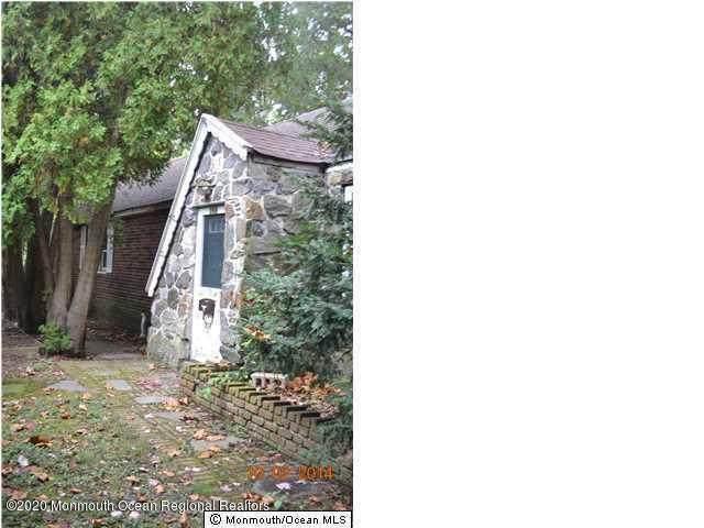 257 Matawan Avenue, Matawan, NJ 07747 (MLS #22026768) :: The CG Group | RE/MAX Real Estate, LTD