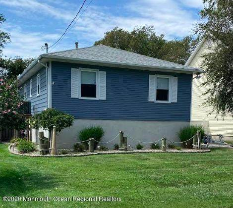 554 Bash Road, Toms River, NJ 08753 (MLS #22026786) :: The MEEHAN Group of RE/MAX New Beginnings Realty