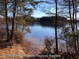 3-5 Lakeshore Drive, Lakehurst, NJ 08733 (MLS #22026889) :: The CG Group | RE/MAX Real Estate, LTD