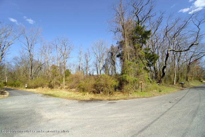 569 Shark River Station Road - Photo 1