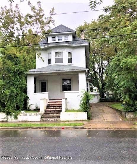 1509 Summerfield Avenue, Asbury Park, NJ 07712 (MLS #22028605) :: The MEEHAN Group of RE/MAX New Beginnings Realty