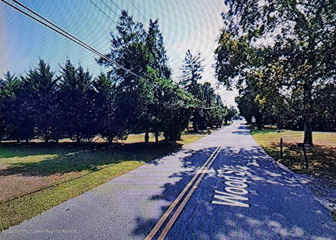 363 Wood Street - Photo 1