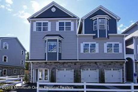 13 Emily Court, Hazlet, NJ 07730 (MLS #22032099) :: Kiliszek Real Estate Experts