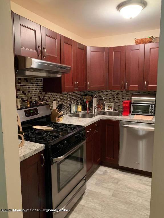 1606 Main Street R206, Lake Como, NJ 07719 (MLS #22032908) :: The CG Group   RE/MAX Real Estate, LTD