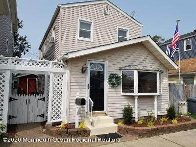 15 Waterview Place, Keansburg, NJ 07734 (MLS #22033552) :: The Ventre Team