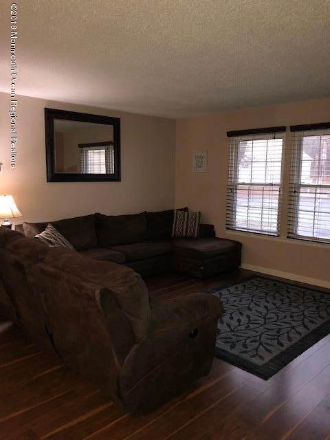 111 Whispering Oaks Way, Jackson, NJ 08527 (MLS #22033626) :: The MEEHAN Group of RE/MAX New Beginnings Realty