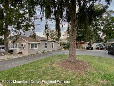 1257 Briarwood Road - Photo 1