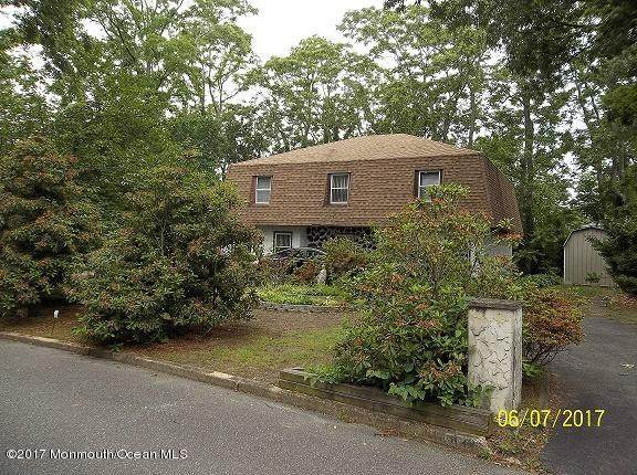 832 Somerset Drive, Toms River, NJ 08753 (MLS #22035269) :: William Hagan Group