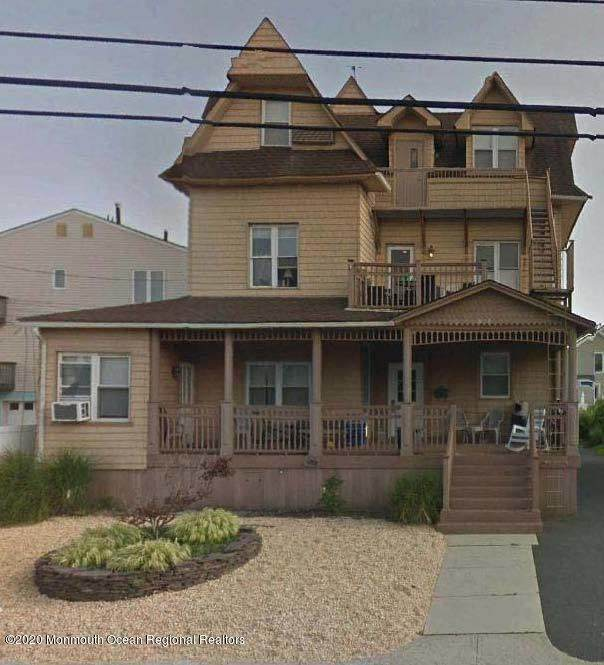 18 Forman Avenue, Point Pleasant Beach, NJ 08742 (MLS #22036381) :: The MEEHAN Group of RE/MAX New Beginnings Realty