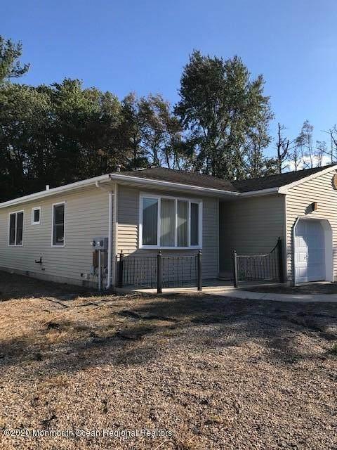 37A Denville Street A, Barnegat, NJ 08005 (MLS #22036430) :: Kiliszek Real Estate Experts