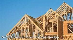 555 Shark Lane, Manahawkin, NJ 08050 (MLS #22037496) :: The CG Group | RE/MAX Real Estate, LTD