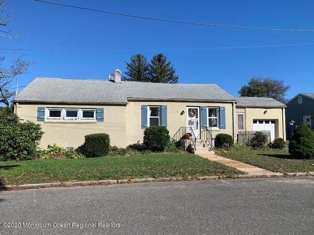 909 Catherine Street, Point Pleasant, NJ 08742 (MLS #22037552) :: The MEEHAN Group of RE/MAX New Beginnings Realty
