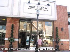 13 Monmouth Street - Photo 1