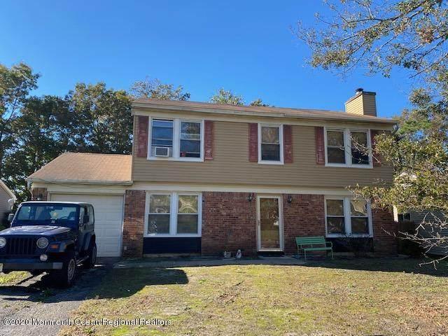 37 Barnegat Boulevard, Barnegat, NJ 08005 (MLS #22037786) :: The CG Group | RE/MAX Real Estate, LTD