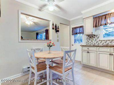 17A Greenleaf Street, Whiting, NJ 08759 (MLS #22038108) :: The MEEHAN Group of RE/MAX New Beginnings Realty
