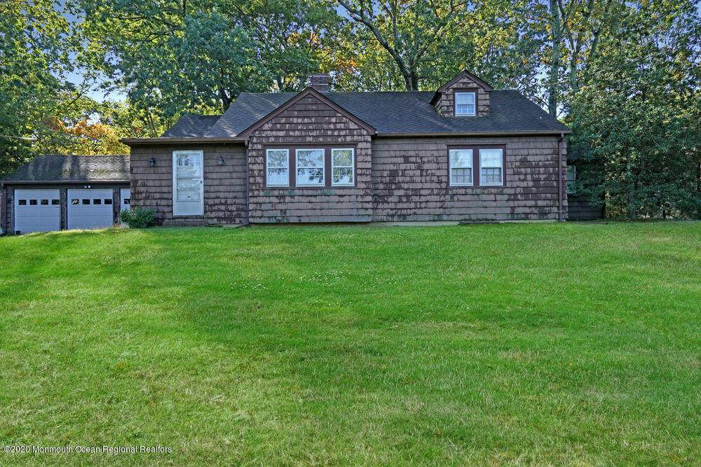 1152 Deal Road - Photo 1