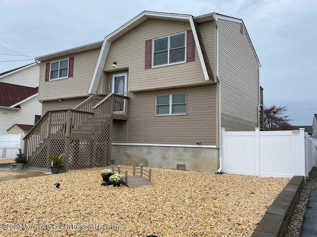 3132 Oceanic Drive, Toms River, NJ 08753 (MLS #22038559) :: Caitlyn Mulligan with RE/MAX Revolution