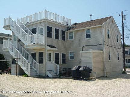 109 E Mermaid Lane, Long Beach Twp, NJ 08008 (MLS #22039084) :: Laurie Savino Realtor